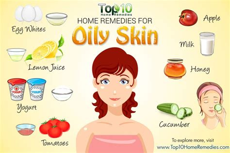 Best skin, lightening Creams, Products for Dark, skin african