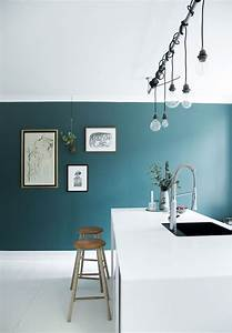 1000 ideas about teal wall decor on pinterest teal With kitchen colors with white cabinets with dinosaur wall art hobby lobby