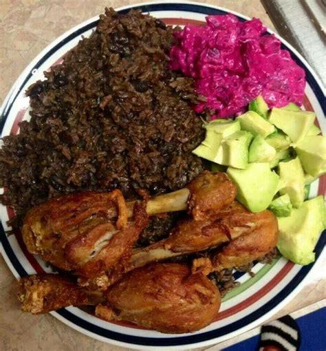 cuisine legume pics for gt haitian food legume h a i t i a n f o o d