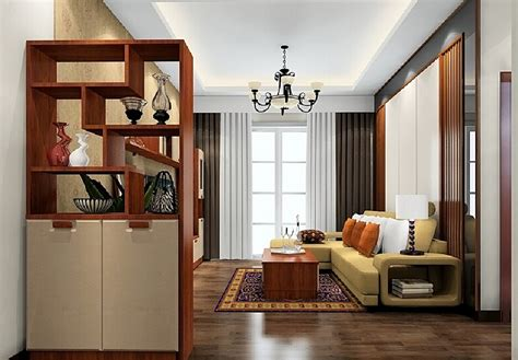3d Partition And Living Room In Verona. Chic Modern Living Room. Sears Living Room Curtains. Funky Dining Room Tables. 7 Piece Glass Dining Room Set. Candice Tells All Living Room. Dining Room Bar Ideas. Christmas Dining Room Decorations. Living Room Wall Cabinet