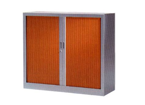armoire bureau pas cher armoire de rangement bureau pas cher