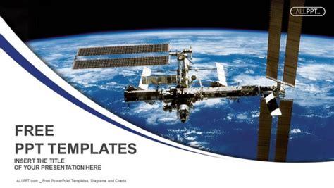 international space station  orbit   earth
