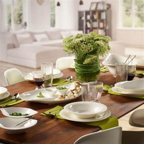 new cottage villeroy and boch su new cottage basic set villeroy boch