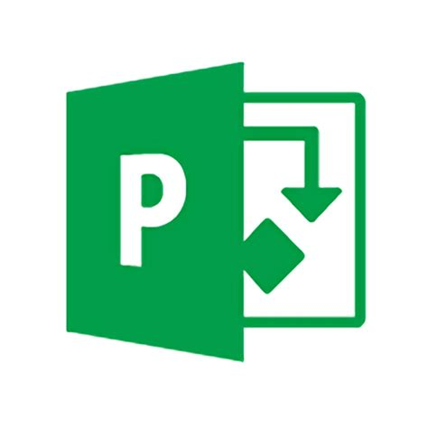 ms project microsoft project