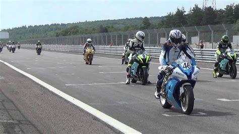 circuit moto d 233 part course moto circuit dijon prenois