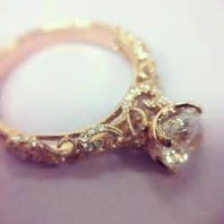 antique gold wedding rings jewels ring hat jewlry enchanted ring the bling ring live
