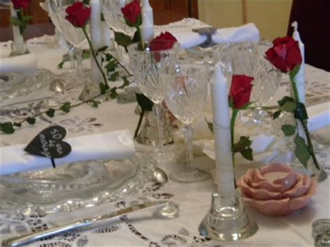 decoration mariage  ans mariage toulouse
