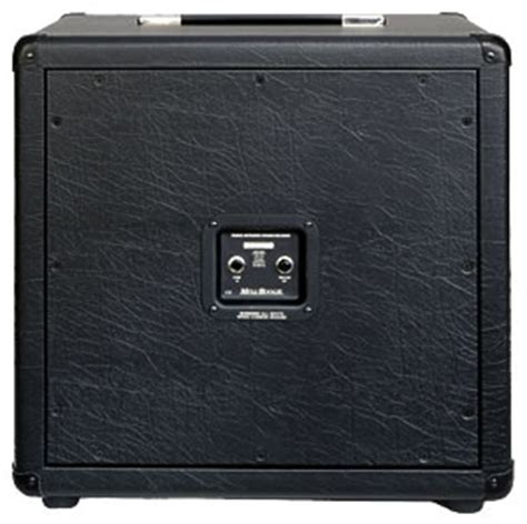Mesa Boogie Cabinet Serial Number by Mesa Boogie Mini Rectifier Slant 1x12 Cabinet Discount