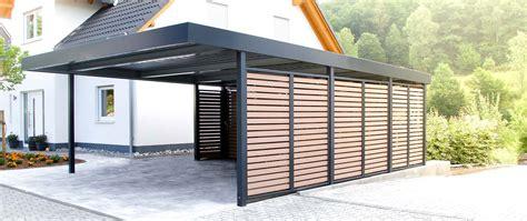 Doppelcarport Die Preiswerte Garagen Alternative by Siebau Carport Preisliste Carport Bilder Realisierten
