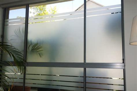 windows doors frosting signs express toronto