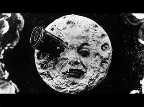 georges méliès jehanne d alcy a trip to the moon hq 720p full viaje a la luna le