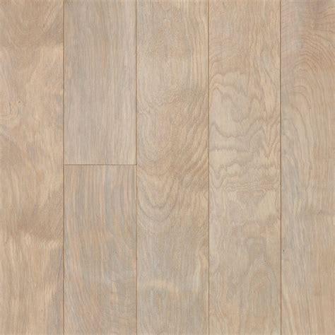 birch hardwood floors birch hardwood floor types flooring stores rite rug