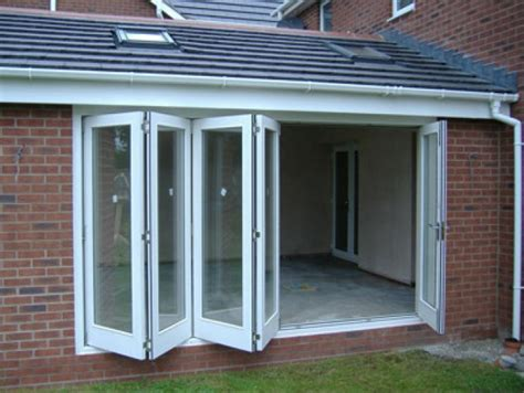 folding sliding patio door folding patio door bifold door