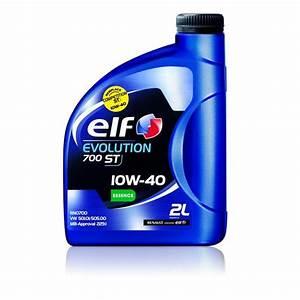 Huile Moteur Essence : huile moteur elf evolution 700 st essence 10w40 2l feu vert ~ Melissatoandfro.com Idées de Décoration