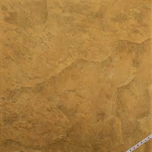 cleftstone porcelain american tiles bedrosians tile marble where to buy