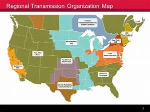 Electric Transmission Overview May 13, ppt video online ...