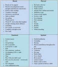 25 best ideas about coping skills on change