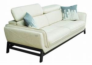 sofs relax relax sofa with motorized sliding seat with With motorized sofa bed