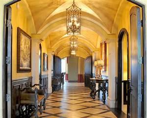 Regency Interior Design, LLC