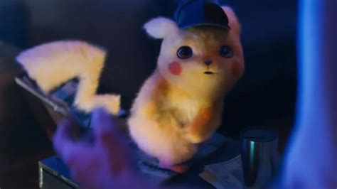 pokemon detective pikachu home  filmsfrancecom
