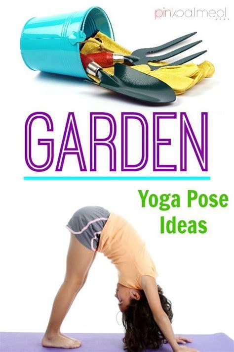 images  brain breaks  pinterest kid yoga