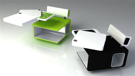 innovative design products innovative industrial product design www imgkid
