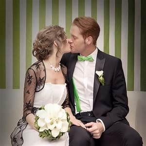 Lindegger Küss Die Braut : k ss die braut foto bild hochzeit wedding people bilder auf fotocommunity ~ Yasmunasinghe.com Haus und Dekorationen
