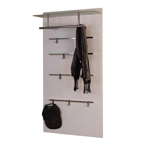 Für Garderoben by Garderobenpaneel 60 Cm Breit Bestseller Shop F 252 R M 246 Bel