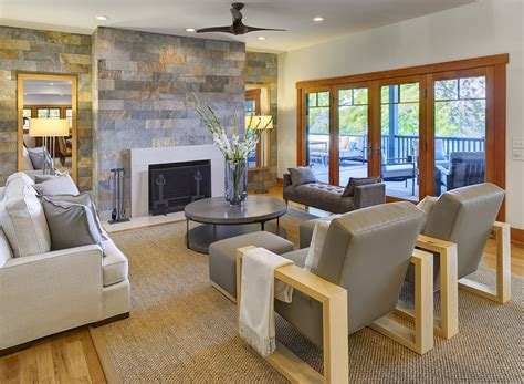 Tips For Creating A Comfortable And Cozy Living Room. White Tile Floor Kitchen. Best Material For Kitchen Countertop. Vinyl Kitchen Flooring Ideas. Choosing Kitchen Floor Tiles. Kitchen Hardwood Flooring. Herringbone Tile Kitchen Floor. Kitchen Floor Pads. Countertops With White Kitchen Cabinets