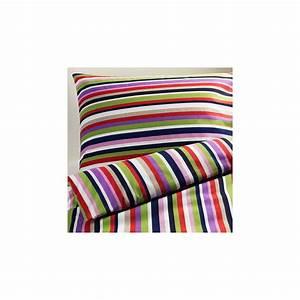 Ikea De Bettwäsche : ikea bettw sche dvala bunt gestreift drei gr en ebay ~ Sanjose-hotels-ca.com Haus und Dekorationen