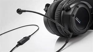 Gutes Ps4 Headset : besser performen mit einem gaming headset starcraft blog ~ Jslefanu.com Haus und Dekorationen