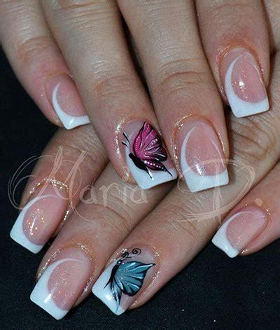 gel nail design 20 gel nail designs ideas trends stickers