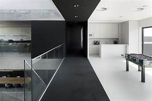 Gallery of Office 05 / i29 interior architects + VMX ...