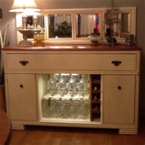 wine rack for inside cabinet 14 best images about under cabinet wine rack on pinterest