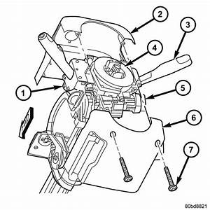 Jeep Jk Fog Light Wiring Diagram  Could Fog Lamp Switch Be