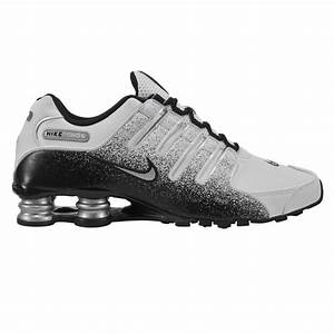 Nike Shox Herren Auf Rechnung : nike shox nz eu sneaker turnschuhe sportschuhe laufschuhe ~ Themetempest.com Abrechnung