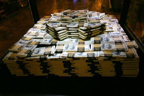 million dollar 10 million dollars pch sweepstakes grcom info