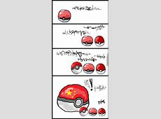 Polandball Memes Best Collection of Funny Polandball Pictures