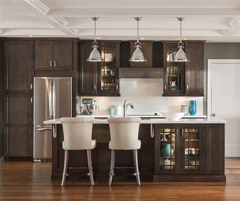 dark grey kitchen cabinets weathered wood floors white cabinets dark countertops