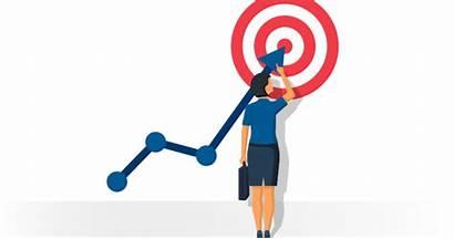 Sales Training Programs Mentor Center