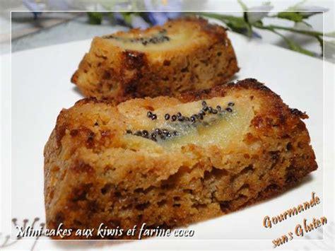 cuisine sans farine recettes de farine de coco et cuisine sans lait