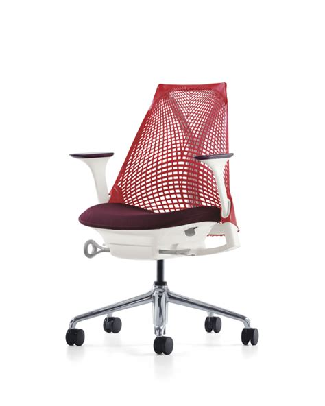 herman miller sayl chair sayl chair by herman miller