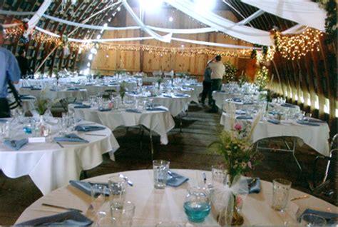 huntington wedding barn outdoor wedding venue viroqua