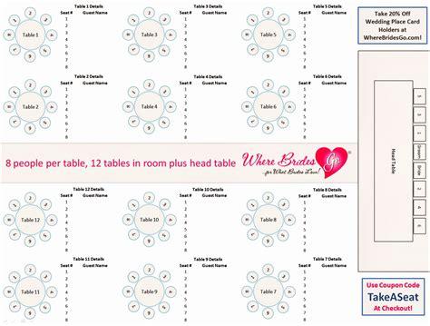 wedding reception seating chart wedding decor ideas