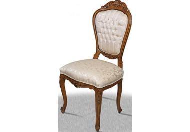 sedie barocche sedia barocca 187 acquista sedie barocche su livingo
