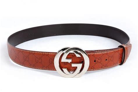 images  gucci belts  pinterest gucci men