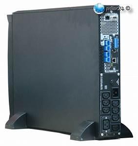 Usv Berechnen Apc : apc smart ups usv 3000 xlm sum3000rmxli2u 2700w stand alone ups usv 10023698 ~ Themetempest.com Abrechnung