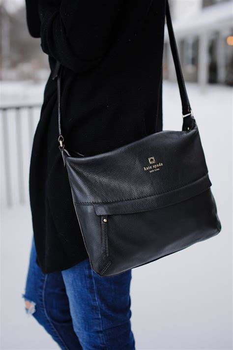 katespadeat  fashion kate spade handbags purses bags