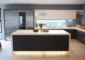 modern kitchens ideas modern kitchen designs photo gallery for contemporary kitchen ideas home interior design