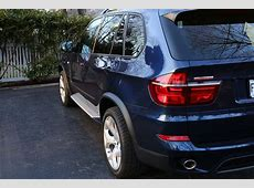 Official E70 X5 Picture Thread! Page 35 Xoutpostcom